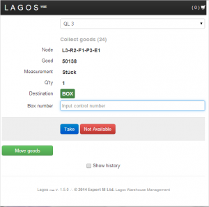 lagos-screenshot_14052014_145722